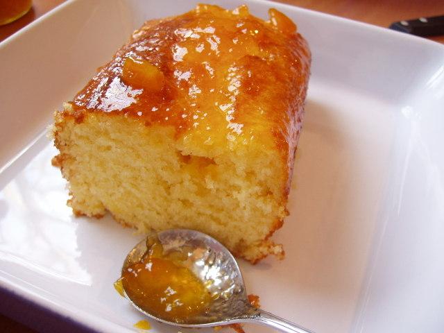 Cake_rhum_abricots_006