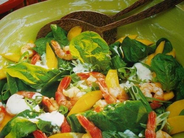 Epinards_salade_001_1
