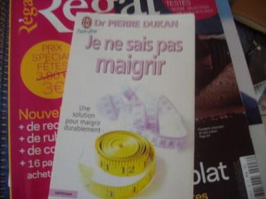 Fin_janvier_2006_020