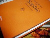 Livres_de_cuisine_011