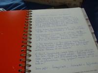 Livres_de_cuisine_013