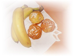Muffins_banane